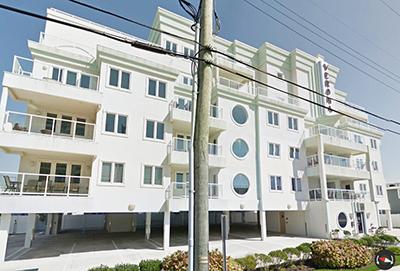 407 East Monterey Ave Wildwood Crest Project - Verona STREETsm